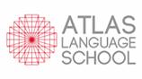 Atlas Language School - Toomey Audiovisual