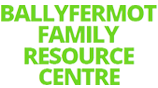 Ballyfermot Family Resource Centre - Toomey Audiovisual