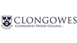 Clongowes College - Toomey Audiovisual