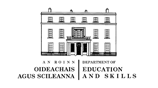 Education and Skills - Toomey Audiovisual