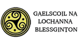 Gaelscoil Na Lochanna Blessginton - Toomey Audiovisual