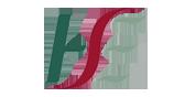 HSE - Toomey Audiovisual