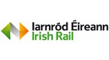 Irish Rail - Toomey Audiovisual