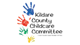 Kildare County Chilcare Committe - Toomey Audiovisual