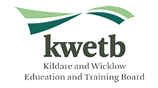 Kildare and Wicklow Education and Training Board - Toomey Audiovisual