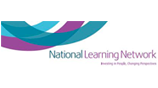 National Learning Network - Toomey Audiovisual
