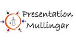 Presentation Mullingar - Toomey Audiovisual