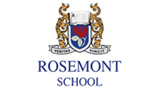 Rosemont School - Toomey Audiovisual