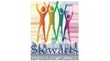 Stewarts - Toomey Audiovisual