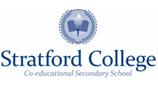 Stratford College - Toomey Audiovisual