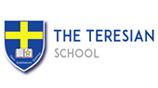 The Teresian School - Toomey Audiovisual