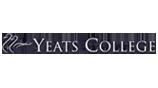 Yeats College - Toomey Audiovisual