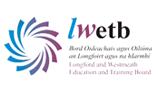 lwetb - Toomey Audiovisual