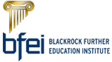 Blackrock Further Education Institute - Toomey