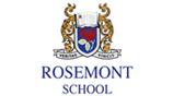 Rosemont School - Toomey