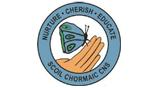 Scoil Chormaic, Balbriggan, Co. Dublin