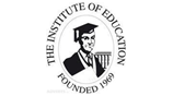 The Institute of Education - Toomey Audiovisual