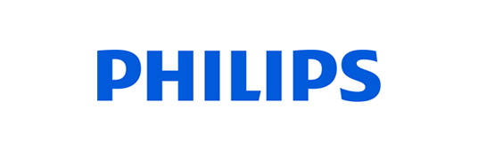 Philips Projector Lamps - Replacment Projector Lamps Ireland