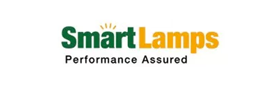 Smart Lamps - Replacment Projector Lamps Ireland