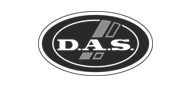 DAS - Toomey Audiovisual - Education