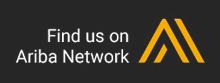Ariba Network - Toomey Partner