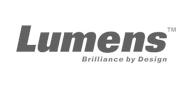 Lumens - Audiovisual Schools Ireland