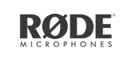 Rode Microphones - Audiovisual Schools Ireland