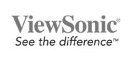 ViewSonic - Audiovisual Schools Ireland